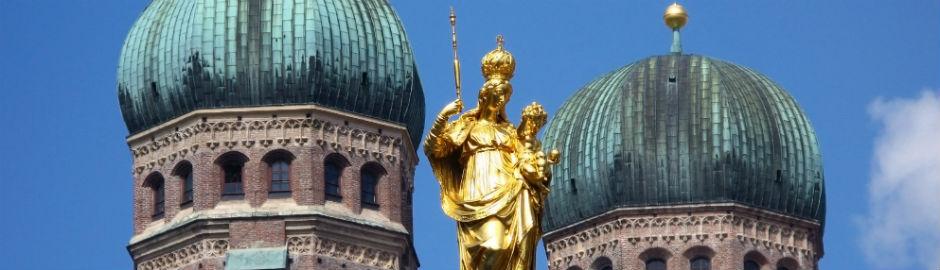frauenkirche-munich-travel-p1