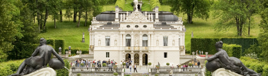 linderhof-munich-travel-p1
