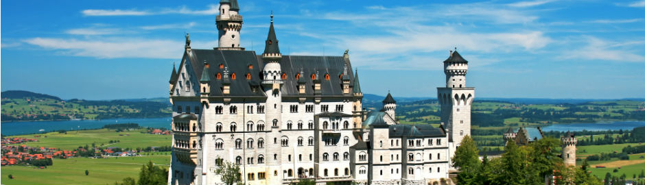neuschwanstein-munich-travel-p1