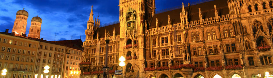 rathaus-munich-travel-p1