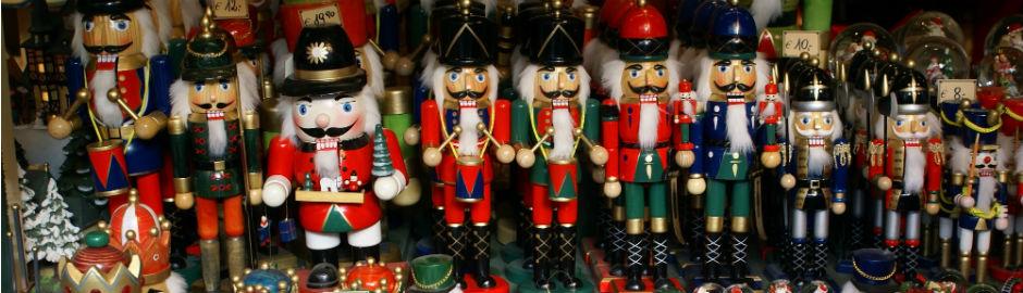 weihnachten-munich-travel-p2