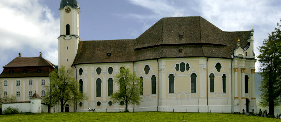 Wieskirche 940-410-munich-travel